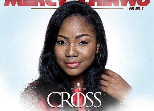 DOWNLOAD MP3: Mercy Chinwo – Receive It