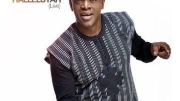 DOWNLOAD All Sammie Okposo Songs Dj Mix