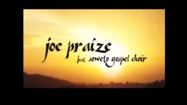 DOWNLOAD Mp3: Joe Praize – Mighty God