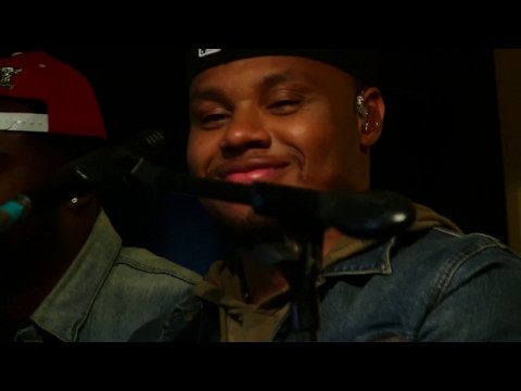 DOWNLOAD MP3: Todd Dulaney – You're Doing It All Again