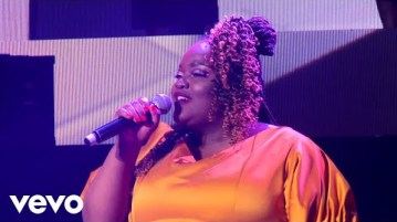 DOWNLOAD MP3: Joyous Celebration – Thank You Lord