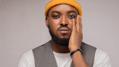 DOWNLOAD MP3: Neon Adejo – Eze Ebube