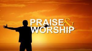 Yoruba Gospel Mixtape  Yoruba Praise & Worship Songs