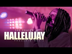 DOWNLOAD MP3: Proclaim Music – Hallelujah