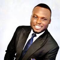 DOWNLOAD MP3: Wole Emmanuel – Jesus The Healer