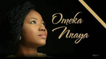 DOWNLOAD MP3: Mercy Chinwo – You Are Consistent In All Your Ways