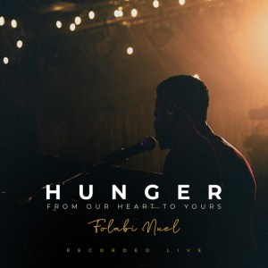 DOWNLOAD MP3: Folabi Nuel – I Used to Be Hungry