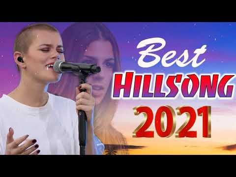 DOWNLOAD Best of Hillsong  Worship Mixtape