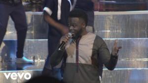 DOWNLOAD MP3: Joyous Celebration – Jesu Akandinakira
