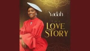 DOWNLOAD MP3: Yadah – Everlasting Love