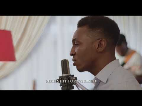 DOWNLOAD MP3: Frank Edwards – Victory Everywhere