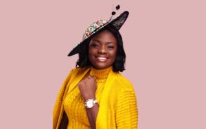 DOWNLOAD: 21 Days Praise And Worship by Adeyinka Alaseyori
