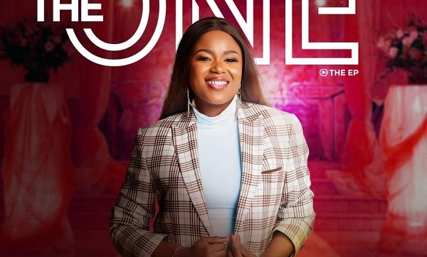 DOWNLOAD [EP] The One – De-Ola