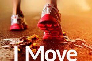 DOWNLOAD MP3: Mr M & Revelation – I Move