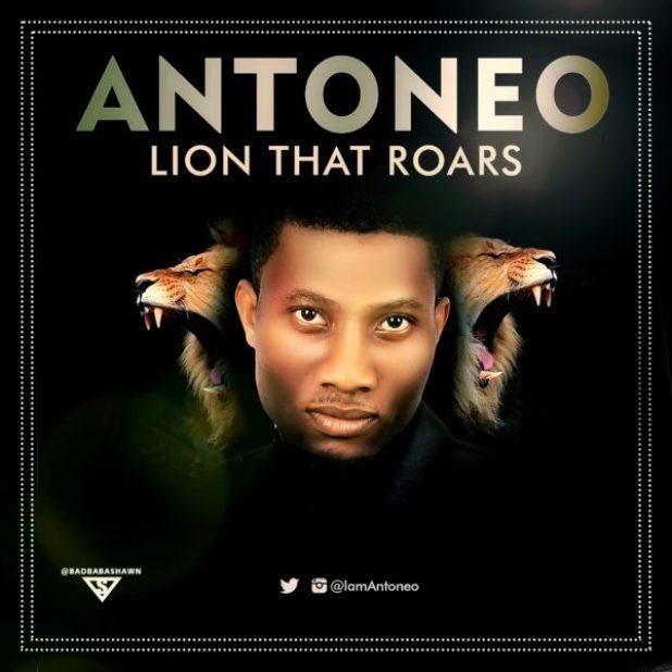 antoneo-lion-that-roars