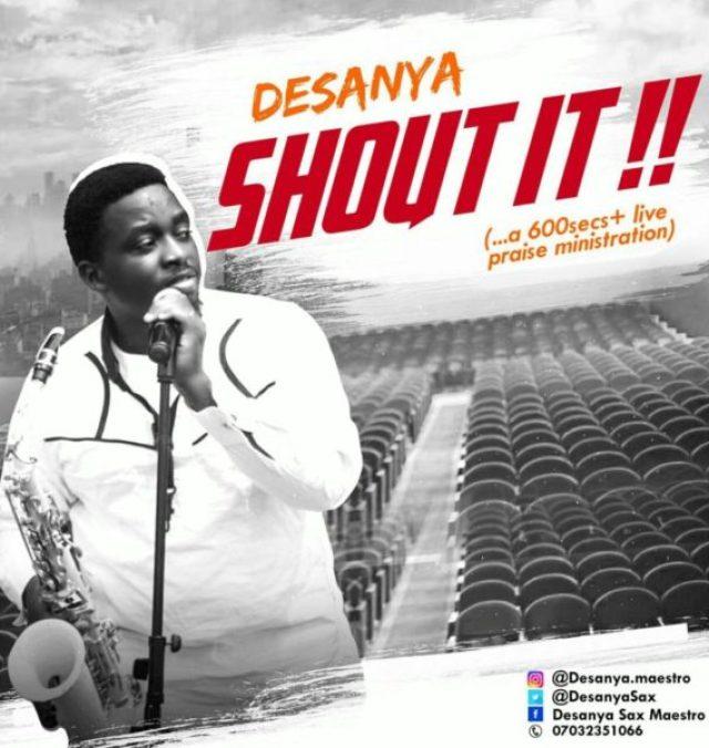 desanya_shout-it
