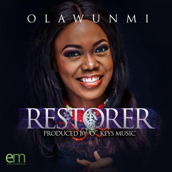 restorer-600x600