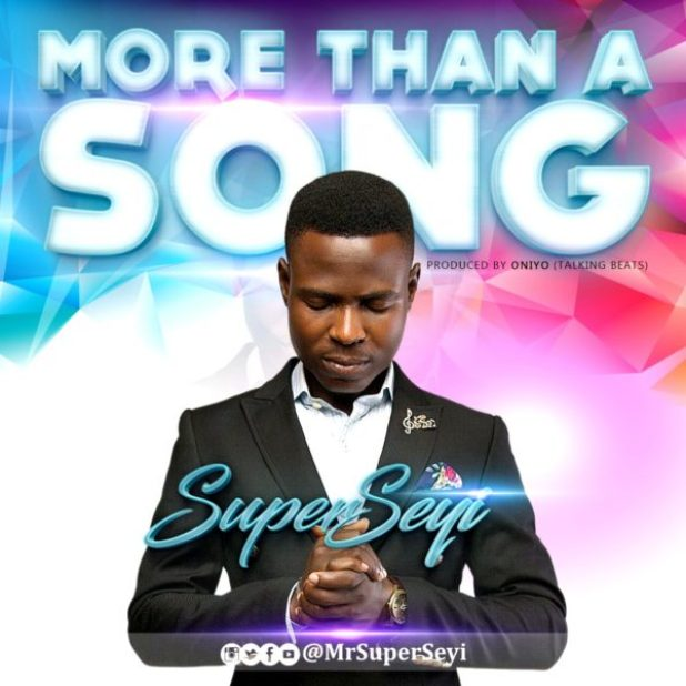 superseyi_more-than-a-song