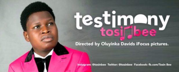 testimony-tosin-bee-tosinbee
