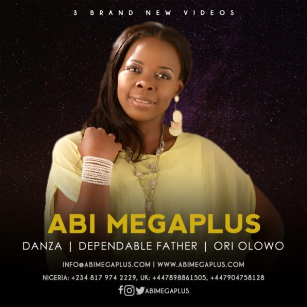 abi-megaplus-video-cover