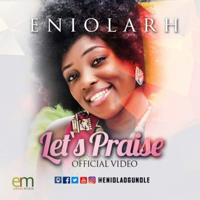 eniolarh-lets_praise