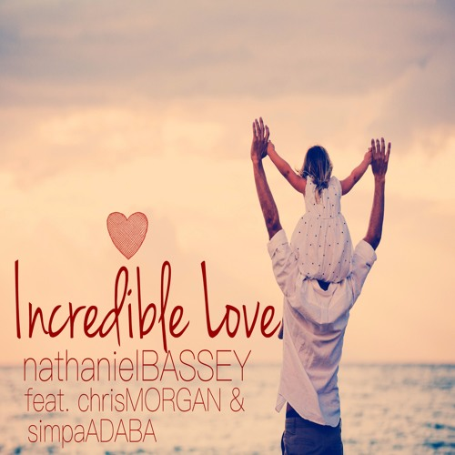 nathaniel_bassey-incredible-god