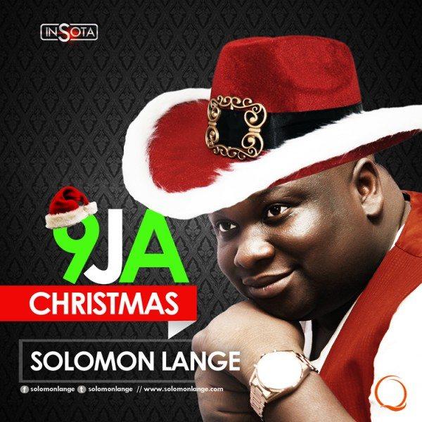 solomon-lange-naija-christmas