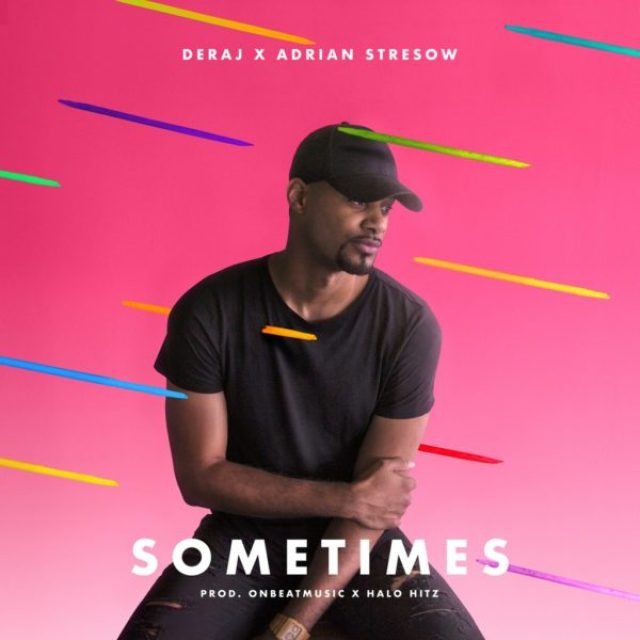 sometimes-final-1600px