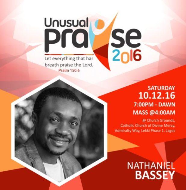 unusual-praise-2016-poster-16