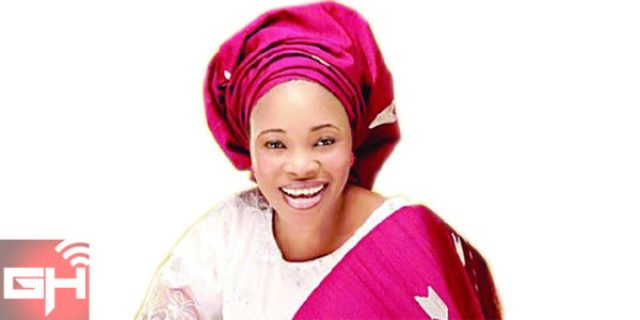 Tope alabi top 50 songs mp3 download productionslinoa.
