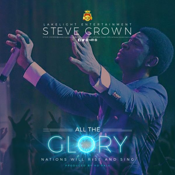Latest foreign worship songs 2018 mp3 download