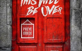 Preye Odedee - This Will be Over