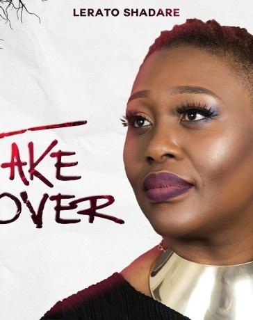 Take Over – Lerato Shadare