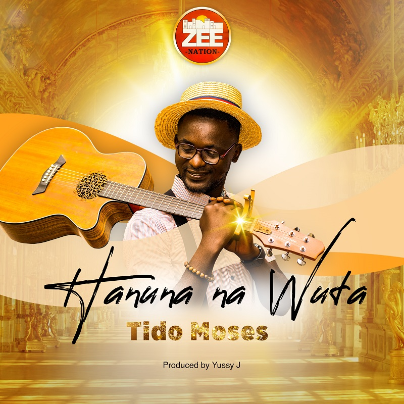 Hanu-Na-Wuta-Tido-Moses [MP3 DOWNLOAD] Hanu Na Wuta – Tido Moses (& Lyrics)