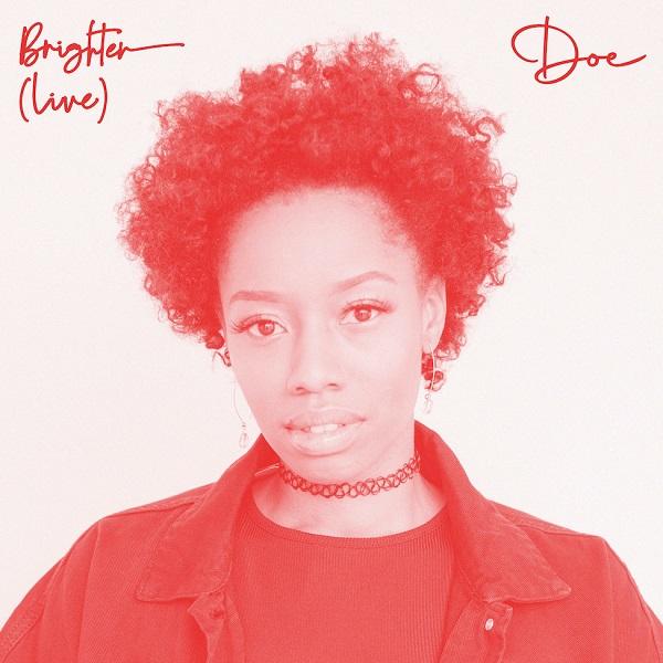 Brighter - Doe