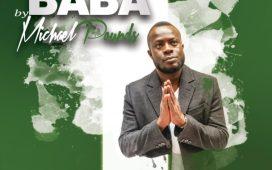 Baba - Michael Pounds