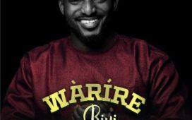 Biyi Samuel - Wa Rire