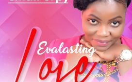 ChidiPerpy – Evalasting Love (2)
