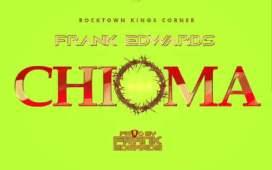Frank Edwards – Chioma