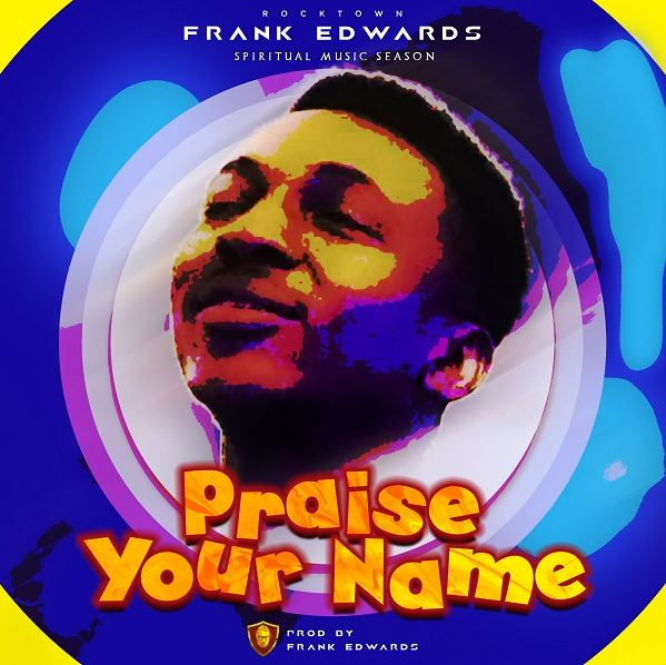 Top 20 Most Downloaded Nigerian Gospel Songs Released In 2018