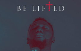 MOG – Be Lifted