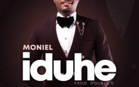 Moniel - Iduhe