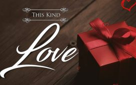 Preye Odede x Timi Dakolo - This Kind Love