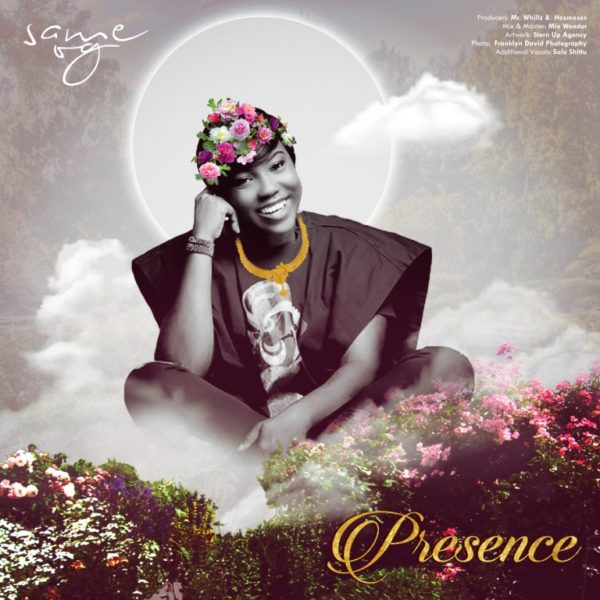 "Same-OG-Presence [MP3 DOWNLOAD] Same OG – ""Presence"""