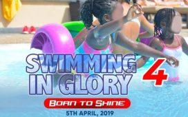 Swimming In Glory 4