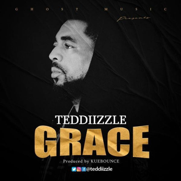 Teddizzle - Grace