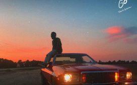 [Video] Travis Greene - Won't Let Go