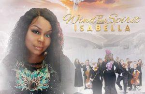 websites to download gospel albums