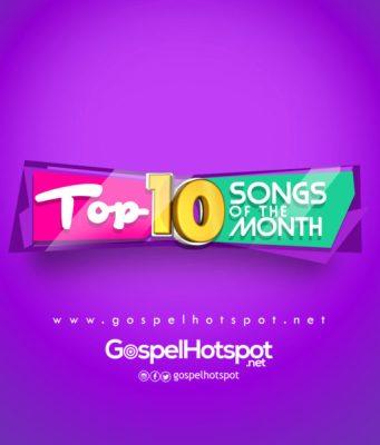 best website to download music in kenya