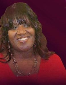 Dr. Susie Jones. Music industry professional, Pastor, Teacher